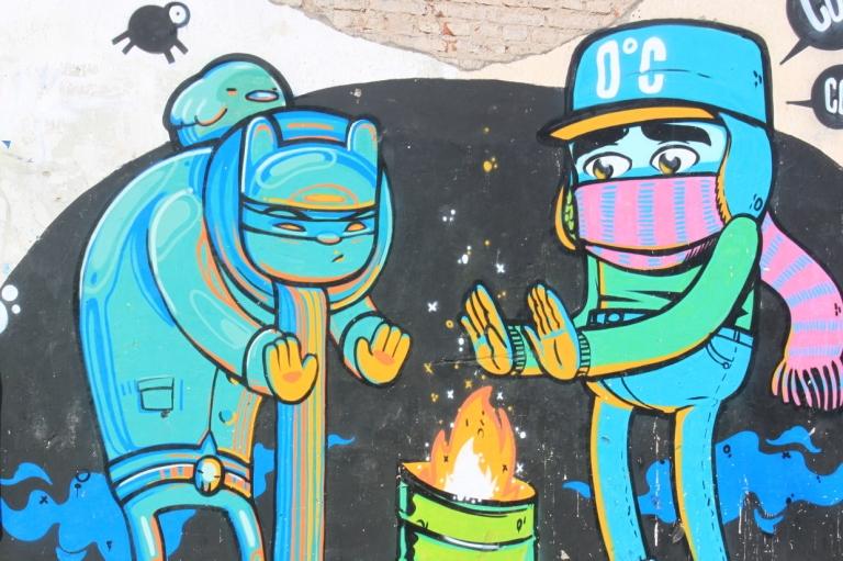 Buenos-Aires-Street-Art-2