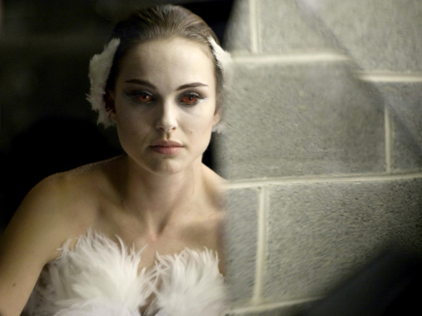 black-swan-movie-wallpaper-1-903802